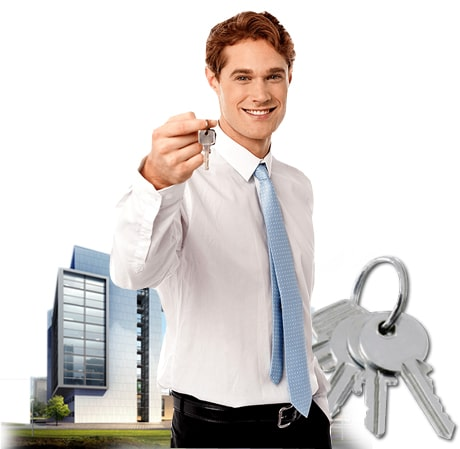 Cheap locksmith Sydney